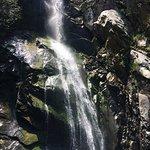 Photo de Yelapa Waterfalls
