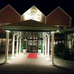 Hotell Liseberg Heden Foto