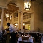 Lakeland Terrace Hotel Foto