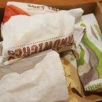 Taco Bell照片