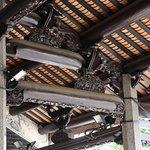 Foto de Tang Chung Ling Ancestral Hall