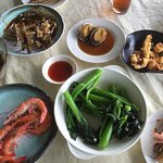 Photo of Tai Yuen Seafood Restaurant
