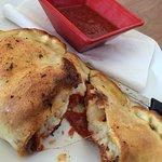 Bild från Pizza SRQ