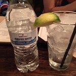 Bottled water from SAMs $2.50!!