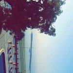 Snapchat-4075207071400012374_large.jpg