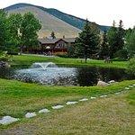 Rock Creek Resort รูปภาพ