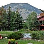 Zdjęcie Rock Creek Resort