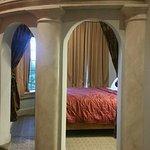 Chateau Avalon Foto