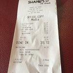Photo of Shane's Rib Shack