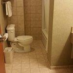 Quality Inn & Suites Fishkill Foto
