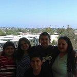 Photo de Days Inn Torrance Redondo Beach