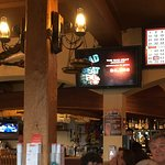 Foto de Freddie's Pub