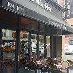 Photo of 44 Southwest Ristorante & Bar