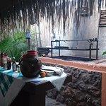 Photo of Las Casitas Restaurant