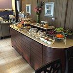 Foto de Sawasdee Hotel @ Sukhumvit Soi 8