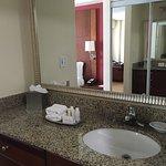 Photo of Residence Inn Miami Aventura Mall