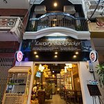 Photo of Luxury Backpackers Hanoi