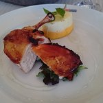 Photo de Eden Roc Lounge & Restaurant