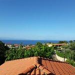 Photo de Hotel Ristorante Stella Marina