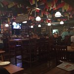 Photo de Commodore Waterfront Restaurant