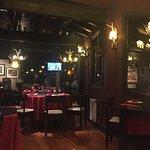 Foto de El Regional Cerveceria y Restaurant