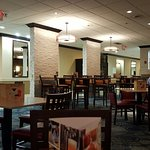 Photo de Holiday Inn Strongsville