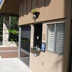 BEST WESTERN Pine Tree Motel Foto