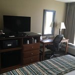 Foto de Drury Inn & Suites Atlanta Airport