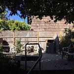 Garden Bakery Foto