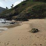 Foto de Ya Nui Resort
