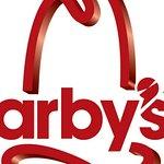 Arby's!!