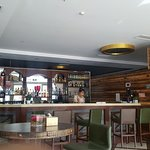 New Delhii Restaurant