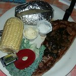 Photo of Bodie Mike's Barbeque