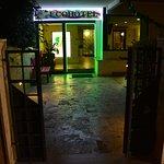 Photo de EcoHotel Roma