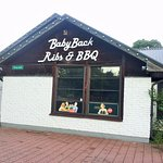 Photo of Paaskula BabyBack Ribs & BBQ