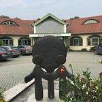 Foto de Kolping Hotel