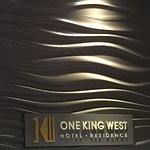 One King West Hotel & Residence Foto