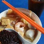 ทัวร์ชิมอาหาร