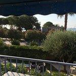 Hotel Golfe Bleu Foto