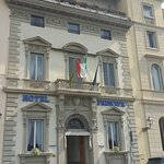 Photo de Principe Hotel
