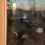 Photo de Nature Museum of The Kostroma Region