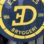 E.C Dahls Bryggeri