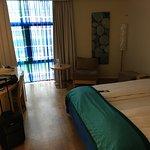 Radisson Blu Royal Garden Hotel, Trondheim Foto