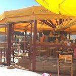 Photo of Panorama Restaurant Bergkaiser