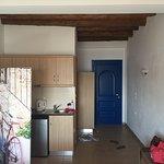 Villa Niki Studios & Apartments resmi