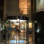 Photo of Pearl Hotel Kawasaki