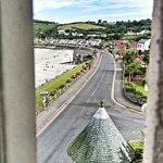 Foto di Ballygally Castle