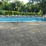 Hotel Diana Photo