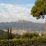 Photo of Villa Al Rifugio