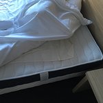 Photo of Comfort Suites Annecy Seynod